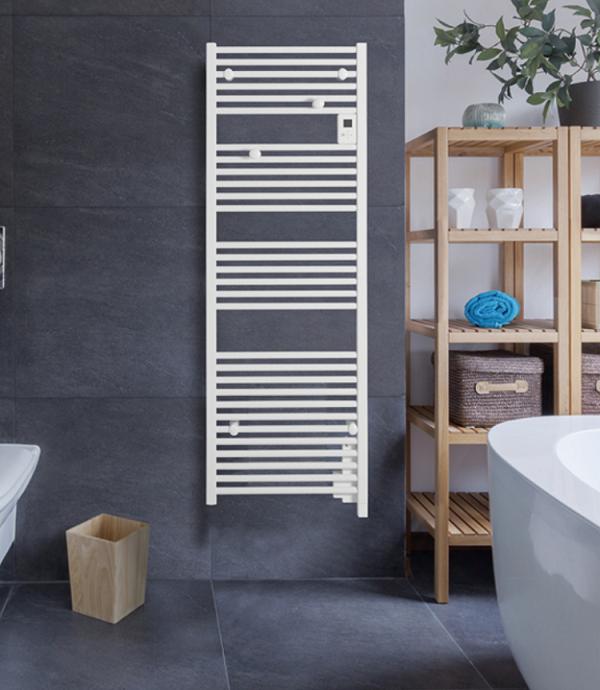 badheizk rper handtuchhalter. Black Bedroom Furniture Sets. Home Design Ideas